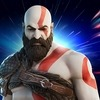 Fortnite : Kratos de God of War rejoint la saison 5