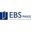 école EBS Paris - European Business School