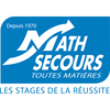 institut Math Secours Paris 15