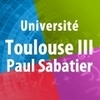 université Université Toulouse 3 - Paul Sabatier