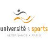 université CFA Université et Sport CFA