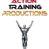 école Action Training Productions