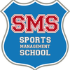 école Sports Management School