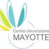 université CUFR de Mayotte