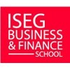 école ISEG Business & Finance School