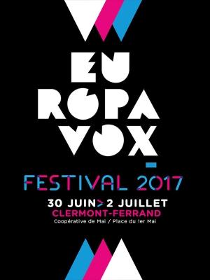 festival 30 juin