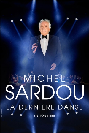 """Résultat de recherche d'images pour """"michel sardou la dernière danse"""""""