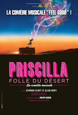 PRISCILLA DÉSERT TÉLÉCHARGER FILM DU FOLLE