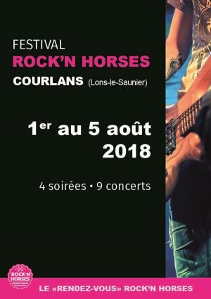 festival france aout 2018