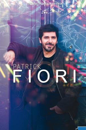 album patrick fiori promesse gratuitement