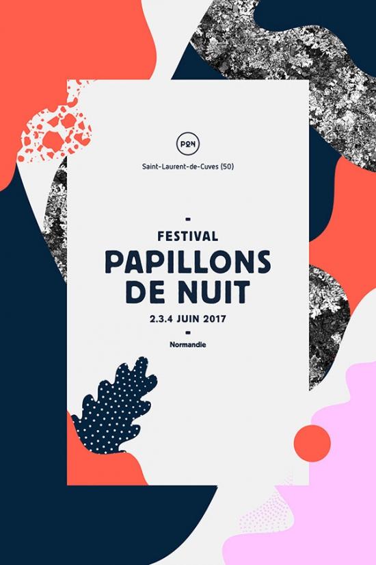 Papillons de nuit 2017 pass 1j site du festival papillons de nuit st laurent de cuves - Signification papillon de nuit ...