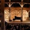 Fêtes musicales en Touraine