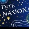 Fête Nationale à Longjumeau