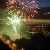 Fête Nationale à Malakoff - 13 juillet