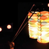 Festivités du 14 juillet à Dourdan
