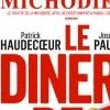 LE DINER DE CONS - 31/12