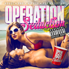 affiche OPERATION SEDUCTION - ENTREE GRATUITE
