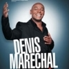 affiche DENIS MARECHAL (RE) JOUE !
