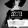 affiche Fashion, Styling & Luxury - Portes Ouvertes ISI PARIS