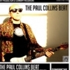 affiche THE PAUL COLLINS BEAT - FRANCOIS POUSSEREAU TRIO+DAN BRODIE