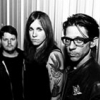 affiche AGAINST ME ! + GUESTS
