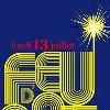 Fête nationale : bal et feu d'artifice à Saint Denis