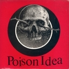 affiche POISON IDEA @ Secret Place