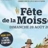 Fête de La Moisson 2016