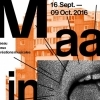 affiche Festival Maad in 93