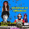BobbyGames // Quiz musical (blind-test) & jeux Karaoké GRATUIT