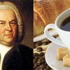 affiche Bach & Breakfast