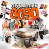 GENERATION 80-90 retourne les ETOILES ( GRATUIT pour 100 Filles)