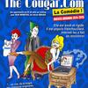 The Cougar. Com, la comédie à Alès
