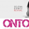 affiche SELENA GOMEZ:BUS LILLE+BILLET CAT.1 - PARIS ACCORHOTELS ARENA