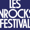 affiche Festival les Inrocks Philips