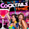 affiche Afterwork COCKTAILS TIME // Gratuit