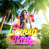 affiche LOVING PARTY : Rencontre Party ( Gratuit )