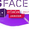 affiche Paris Face Cachée 2017