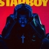 affiche THE WEEKND:BUS SEUL ARRAS - ACCORHOTELS ARENA PARIS BERCY