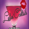 affiche LADIES COCKTAILS