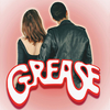affiche Do's Musical présente Grease