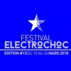Festival Electrochoc 2017