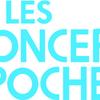 Concert de Poche : Augustin DUMAY (violon), Jonathan FOURNEL, (piano)