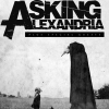 affiche ASKING ALEXANDRIA + GUESTS