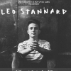 affiche Leo Stannard @ Le Pop Up du Label