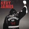 KERY JAMES -