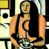 21 rue La Boétie : Picasso, Matisse, Braque, Léger...
