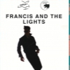 affiche Francis & The Light @ Le Pop Up du Label
