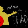 Les Soirées Autour du Fado avec Lucia Araujo