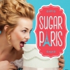 affiche SUGAR PARIS - SALON DE LA PATISSERIE